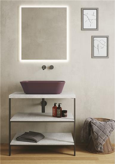 ΝΙΠΤΗΡΕΣ στο manetas.net με ποικιλία και τιμές σε πλακακια μπάνιου, κουζίνας, εσωτερικου και εξωτερικού χώρου simas-wave-prugna.png