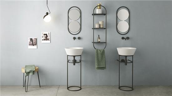 ΝΙΠΤΗΡΕΣ στο manetas.net με ποικιλία και τιμές σε πλακακια μπάνιου, κουζίνας, εσωτερικου και εξωτερικού χώρου simas-wave.png