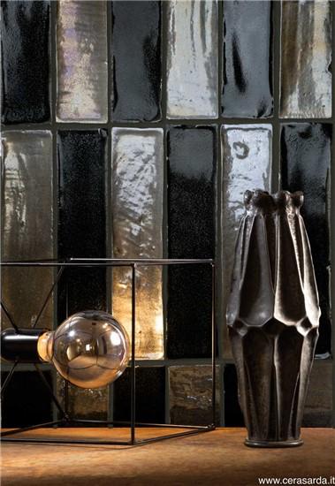 ΧΕΙΡΟΠΟΙΗΤΑ στο manetas.net με ποικιλία και τιμές σε πλακακια μπάνιου, κουζίνας, εσωτερικου και εξωτερικού χώρου cerasadra-cotto-glamour-2.jpg