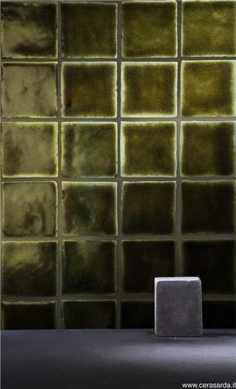 ΧΕΙΡΟΠΟΙΗΤΑ στο manetas.net με ποικιλία και τιμές σε πλακακια μπάνιου, κουζίνας, εσωτερικου και εξωτερικού χώρου cerasadra-cotto-glamour-3.jpg