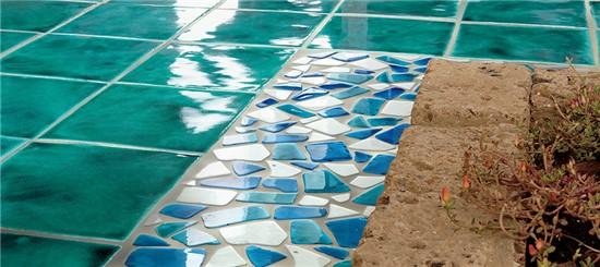 ΧΕΙΡΟΠΟΙΗΤΑ στο manetas.net με ποικιλία και τιμές σε πλακακια μπάνιου, κουζίνας, εσωτερικου και εξωτερικού χώρου cerasadra-gioielli-del-mare-1.jpg