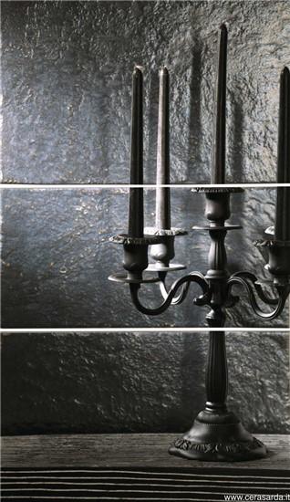 ΧΕΙΡΟΠΟΙΗΤΑ στο manetas.net με ποικιλία και τιμές σε πλακακια μπάνιου, κουζίνας, εσωτερικου και εξωτερικού χώρου cerasadra-ossidiante-1.jpg