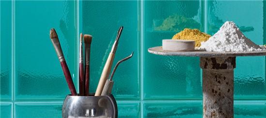 ΧΕΙΡΟΠΟΙΗΤΑ στο manetas.net με ποικιλία και τιμές σε πλακακια μπάνιου, κουζίνας, εσωτερικου και εξωτερικού χώρου cerasadra-pitrizza-1.jpg