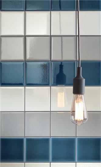 ΧΕΙΡΟΠΟΙΗΤΑ στο manetas.net με ποικιλία και τιμές σε πλακακια μπάνιου, κουζίνας, εσωτερικου και εξωτερικού χώρου cerasadra-pitrizza.jpg