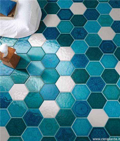 ΧΕΙΡΟΠΟΙΗΤΑ στο manetas.net με ποικιλία και τιμές σε πλακακια μπάνιου, κουζίνας, εσωτερικου και εξωτερικού χώρου cerasadra-sardinia.jpg