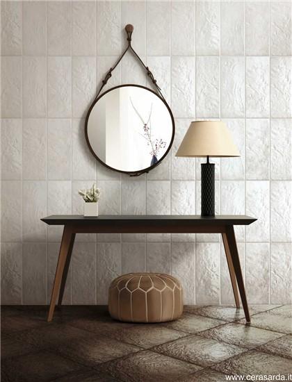 ΧΕΙΡΟΠΟΙΗΤΑ στο manetas.net με ποικιλία και τιμές σε πλακακια μπάνιου, κουζίνας, εσωτερικου και εξωτερικού χώρου cerasadra-trasparenze.jpg