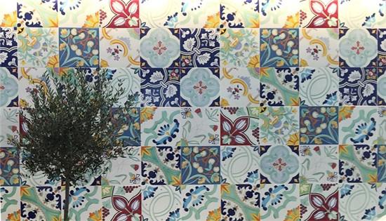 ΧΕΙΡΟΠΟΙΗΤΑ στο manetas.net με ποικιλία και τιμές σε πλακακια μπάνιου, κουζίνας, εσωτερικου και εξωτερικού χώρου francescodemaio-1.jpg