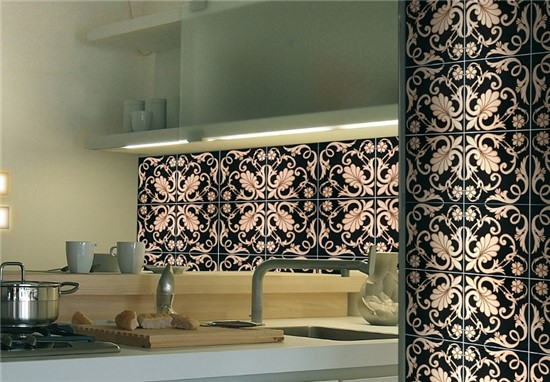 ΧΕΙΡΟΠΟΙΗΤΑ στο manetas.net με ποικιλία και τιμές σε πλακακια μπάνιου, κουζίνας, εσωτερικου και εξωτερικού χώρου francescodemaio-2.jpg