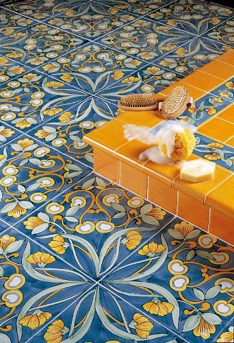 ΧΕΙΡΟΠΟΙΗΤΑ στο manetas.net με ποικιλία και τιμές σε πλακακια μπάνιου, κουζίνας, εσωτερικου και εξωτερικού χώρου francescodemaio-3.jpg
