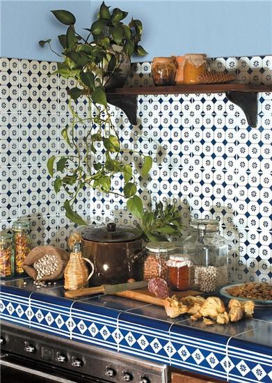 ΧΕΙΡΟΠΟΙΗΤΑ στο manetas.net με ποικιλία και τιμές σε πλακακια μπάνιου, κουζίνας, εσωτερικου και εξωτερικού χώρου francescodemaio-4.jpg