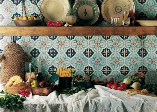 ΧΕΙΡΟΠΟΙΗΤΑ στο manetas.net με ποικιλία και τιμές σε πλακακια μπάνιου, κουζίνας, εσωτερικου και εξωτερικού χώρου francescodemaio-5.jpg