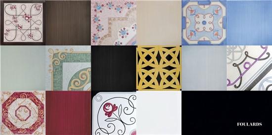 ΧΕΙΡΟΠΟΙΗΤΑ στο manetas.net με ποικιλία και τιμές σε πλακακια μπάνιου, κουζίνας, εσωτερικου και εξωτερικού χώρου francescodemaio-8.jpg