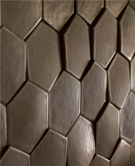 ΧΕΙΡΟΠΟΙΗΤΑ στο manetas.net με ποικιλία και τιμές σε πλακακια μπάνιου, κουζίνας, εσωτερικου και εξωτερικού χώρου pecchioli-12.jpg