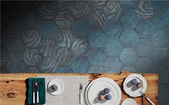 ΧΕΙΡΟΠΟΙΗΤΑ στο manetas.net με ποικιλία και τιμές σε πλακακια μπάνιου, κουζίνας, εσωτερικου και εξωτερικού χώρου pecchioli-3.jpg