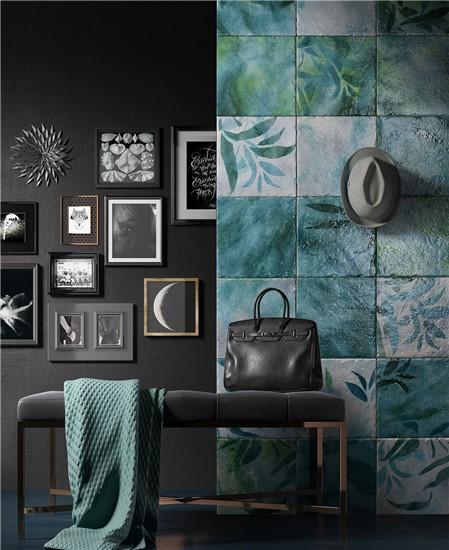 ΧΕΙΡΟΠΟΙΗΤΑ στο manetas.net με ποικιλία και τιμές σε πλακακια μπάνιου, κουζίνας, εσωτερικου και εξωτερικού χώρου pecchioli-4.jpg