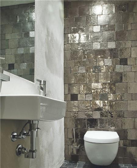 ΧΕΙΡΟΠΟΙΗΤΑ στο manetas.net με ποικιλία και τιμές σε πλακακια μπάνιου, κουζίνας, εσωτερικου και εξωτερικού χώρου pecchioli-7.jpg