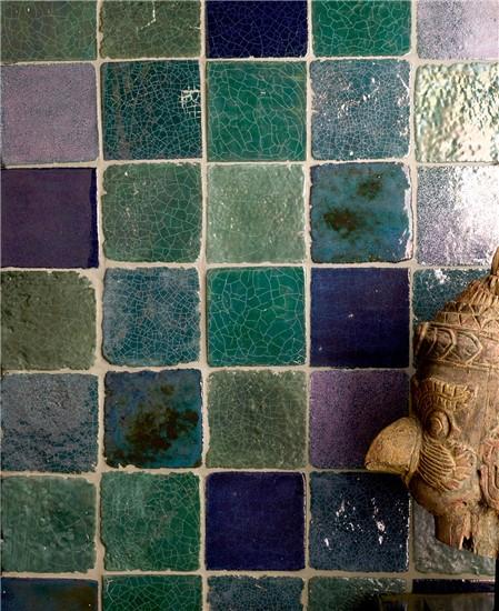 ΧΕΙΡΟΠΟΙΗΤΑ στο manetas.net με ποικιλία και τιμές σε πλακακια μπάνιου, κουζίνας, εσωτερικου και εξωτερικού χώρου pecchioli-8.jpg