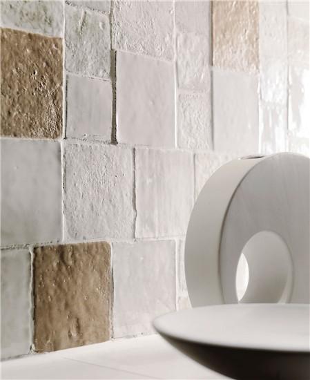 ΧΕΙΡΟΠΟΙΗΤΑ στο manetas.net με ποικιλία και τιμές σε πλακακια μπάνιου, κουζίνας, εσωτερικου και εξωτερικού χώρου pecchioli-9.jpg