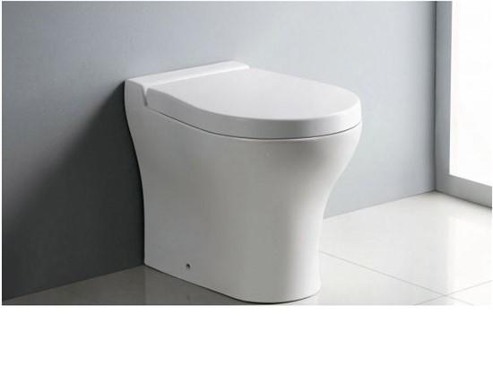 ΛΕΚΑΝΕΣ στο manetas.net με ποικιλία και τιμές σε πλακακια μπάνιου, κουζίνας, εσωτερικου και εξωτερικού χώρου 1bathco-1.jpg