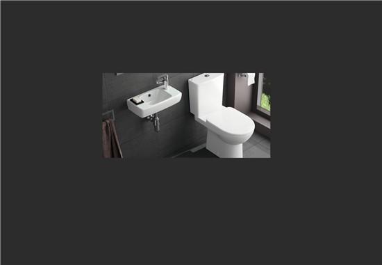 ΛΕΚΑΝΕΣ στο manetas.net με ποικιλία και τιμές σε πλακακια μπάνιου, κουζίνας, εσωτερικου και εξωτερικού χώρου 1geberit--abalona-floor-standingwc_.jpg