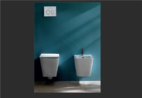 ΛΕΚΑΝΕΣ στο manetas.net με ποικιλία και τιμές σε πλακακια μπάνιου, κουζίνας, εσωτερικου και εξωτερικού χώρου alice-hide-square_.jpg