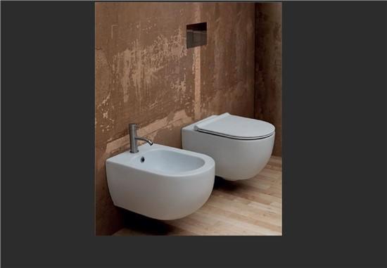 ΛΕΚΑΝΕΣ στο manetas.net με ποικιλία και τιμές σε πλακακια μπάνιου, κουζίνας, εσωτερικου και εξωτερικού χώρου alice-sospeso-unica_.jpg