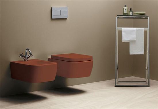 ΛΕΚΑΝΕΣ στο manetas.net με ποικιλία και τιμές σε πλακακια μπάνιου, κουζίνας, εσωτερικου και εξωτερικού χώρου azzurra-basin.jpg