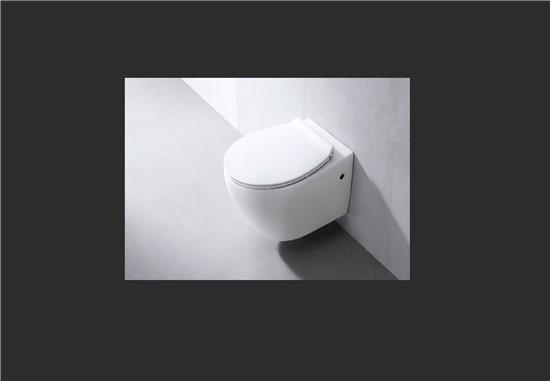 ΛΕΚΑΝΕΣ στο manetas.net με ποικιλία και τιμές σε πλακακια μπάνιου, κουζίνας, εσωτερικου και εξωτερικού χώρου bathco-2.jpg