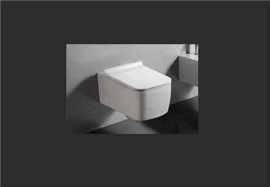 ΛΕΚΑΝΕΣ στο manetas.net με ποικιλία και τιμές σε πλακακια μπάνιου, κουζίνας, εσωτερικου και εξωτερικού χώρου bathco-3-.jpg