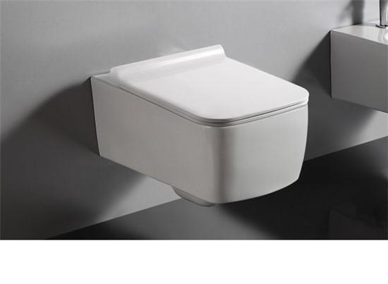 ΛΕΚΑΝΕΣ στο manetas.net με ποικιλία και τιμές σε πλακακια μπάνιου, κουζίνας, εσωτερικου και εξωτερικού χώρου bathco-3.jpg
