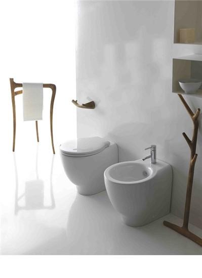 ΛΕΚΑΝΕΣ στο manetas.net με ποικιλία και τιμές σε πλακακια μπάνιου, κουζίνας, εσωτερικου και εξωτερικού χώρου galassia-basin.jpg