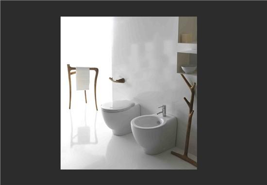 ΛΕΚΑΝΕΣ στο manetas.net με ποικιλία και τιμές σε πλακακια μπάνιου, κουζίνας, εσωτερικου και εξωτερικού χώρου galassia-wc-.jpg