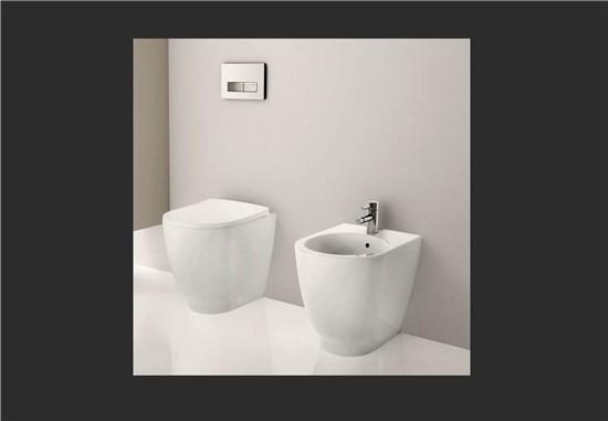 ΛΕΚΑΝΕΣ στο manetas.net με ποικιλία και τιμές σε πλακακια μπάνιου, κουζίνας, εσωτερικου και εξωτερικού χώρου geberit-acanto-floor-standingbidet_.jpg