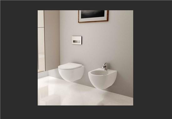 ΛΕΚΑΝΕΣ στο manetas.net με ποικιλία και τιμές σε πλακακια μπάνιου, κουζίνας, εσωτερικου και εξωτερικού χώρου geberit-acanto-wallhungwc-.jpg