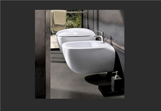 ΛΕΚΑΝΕΣ στο manetas.net με ποικιλία και τιμές σε πλακακια μπάνιου, κουζίνας, εσωτερικου και εξωτερικού χώρου geberit-citterio--wallhungbidet-.jpg