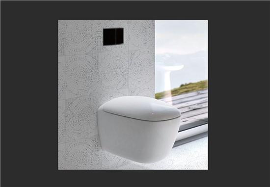 ΛΕΚΑΝΕΣ στο manetas.net με ποικιλία και τιμές σε πλακακια μπάνιου, κουζίνας, εσωτερικου και εξωτερικού χώρου geberit-citterio-wallhungwc-.jpg