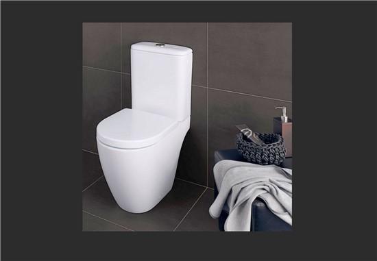 ΛΕΚΑΝΕΣ στο manetas.net με ποικιλία και τιμές σε πλακακια μπάνιου, κουζίνας, εσωτερικου και εξωτερικού χώρου geberit-icon-floorstanding.jpg