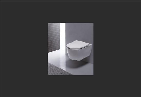 ΛΕΚΑΝΕΣ στο manetas.net με ποικιλία και τιμές σε πλακακια μπάνιου, κουζίνας, εσωτερικου και εξωτερικού χώρου geberit-icon_.jpg