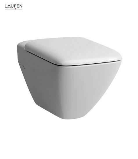 ΛΕΚΑΝΕΣ στο manetas.net με ποικιλία και τιμές σε πλακακια μπάνιου, κουζίνας, εσωτερικου και εξωτερικού χώρου laufen-palace-1.jpg