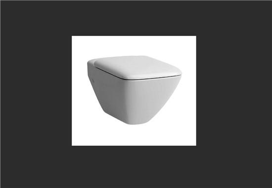 ΛΕΚΑΝΕΣ στο manetas.net με ποικιλία και τιμές σε πλακακια μπάνιου, κουζίνας, εσωτερικου και εξωτερικού χώρου laufen-palace-2.jpg