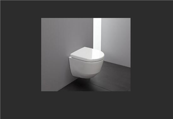 ΛΕΚΑΝΕΣ στο manetas.net με ποικιλία και τιμές σε πλακακια μπάνιου, κουζίνας, εσωτερικου και εξωτερικού χώρου laufen-pro-.jpg