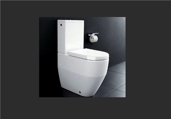 ΛΕΚΑΝΕΣ στο manetas.net με ποικιλία και τιμές σε πλακακια μπάνιου, κουζίνας, εσωτερικου και εξωτερικού χώρου laufen-pro-1.jpg