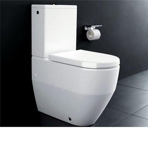 ΛΕΚΑΝΕΣ στο manetas.net με ποικιλία και τιμές σε πλακακια μπάνιου, κουζίνας, εσωτερικου και εξωτερικού χώρου laufen-pro-2.jpg