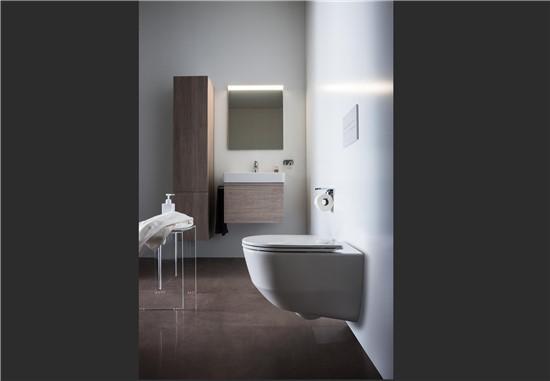 ΛΕΚΑΝΕΣ στο manetas.net με ποικιλία και τιμές σε πλακακια μπάνιου, κουζίνας, εσωτερικου και εξωτερικού χώρου laufen-pro-_.jpg