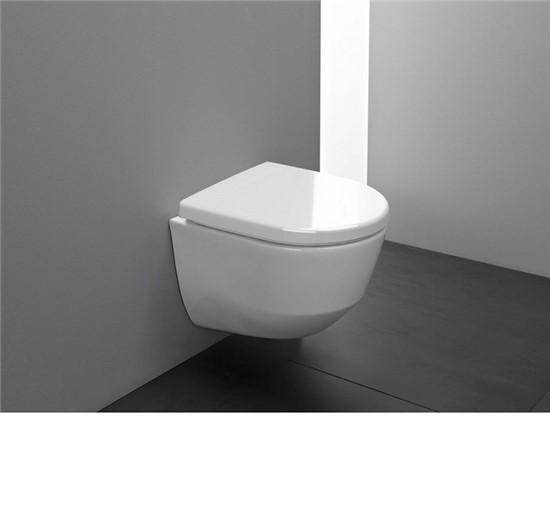 ΛΕΚΑΝΕΣ στο manetas.net με ποικιλία και τιμές σε πλακακια μπάνιου, κουζίνας, εσωτερικου και εξωτερικού χώρου laufen-pro.jpg