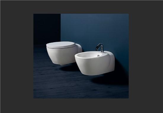 ΛΕΚΑΝΕΣ στο manetas.net με ποικιλία και τιμές σε πλακακια μπάνιου, κουζίνας, εσωτερικου και εξωτερικού χώρου simas-bohemian-.jpg