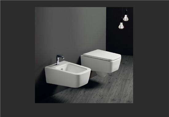 ΛΕΚΑΝΕΣ στο manetas.net με ποικιλία και τιμές σε πλακακια μπάνιου, κουζίνας, εσωτερικου και εξωτερικού χώρου simas-degrade-.jpg
