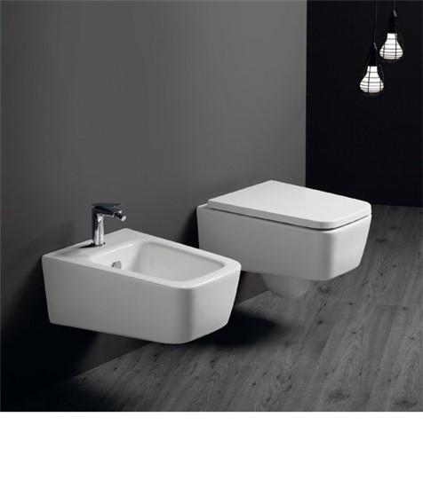 ΛΕΚΑΝΕΣ στο manetas.net με ποικιλία και τιμές σε πλακακια μπάνιου, κουζίνας, εσωτερικου και εξωτερικού χώρου simas-degrade.jpg