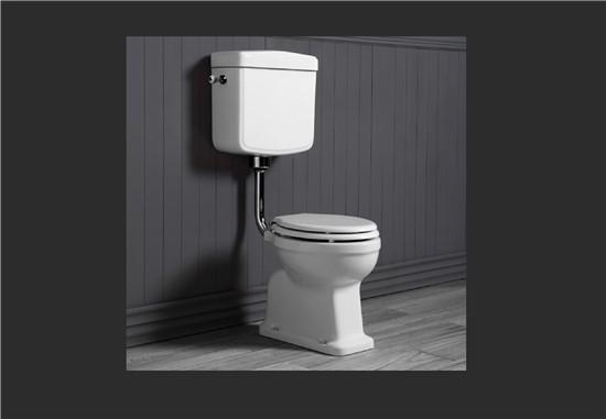 ΛΕΚΑΝΕΣ στο manetas.net με ποικιλία και τιμές σε πλακακια μπάνιου, κουζίνας, εσωτερικου και εξωτερικού χώρου simas-londra.jpg