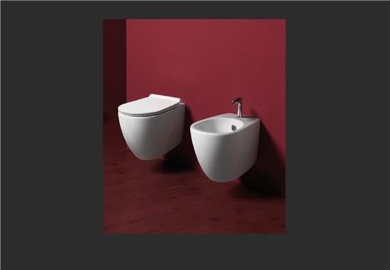 ΛΕΚΑΝΕΣ στο manetas.net με ποικιλία και τιμές σε πλακακια μπάνιου, κουζίνας, εσωτερικου και εξωτερικού χώρου simas-vignoni-.jpg